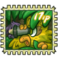 Search Party Stamp