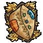 Scarecrow Shield