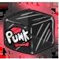Punk Sticker Ice Cube