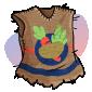 Terrafrost Grocer Bag