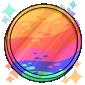 Pride Coin