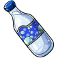 Glacial Grocer Sparkling Water