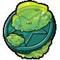 Blob Coin