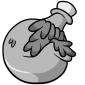 Toon Lugra Morphing Potion
