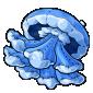 Soft Jellyfish Plush