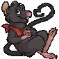 Black Ratbe