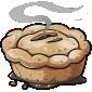 Worst Pie in Terrafrost