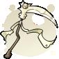 Baleful Scythe