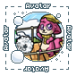 Snowslide Expedition Avatar