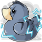 Storm Ducky