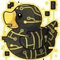 Tech Ducky