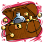 Pirate Audril Morphing Potion