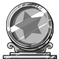coined-trophy-silver.png