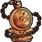 Bronze Daily Login Trophy