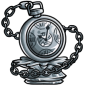 Platinum Daily Login Trophy