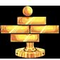ibb-trophy.png