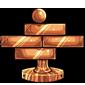 ibg-trophy.png