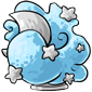 Silver Questing Contest Trophy 2018