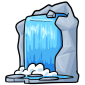 Snowslide Expedition Trophy