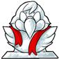 Snow Dovu Trophy