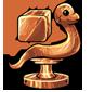 trophy-snakegame-bronze.png