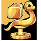 trophy-snakegame-gold.png