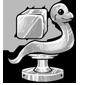 trophy-snakegame-silver.png